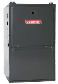 GoodmanProducts_ProductImage_GM-90-web