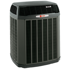 TR_XL15i_Air Conditioner - Large