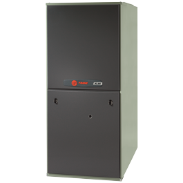 TR_XL95_Gas Furnace - Large