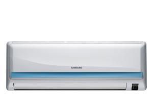 Samsung AQ24UUA